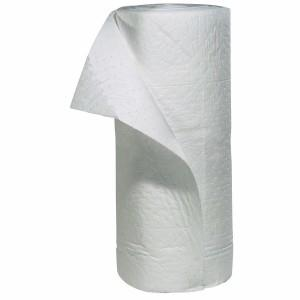 """Oil-Only Absorbent Rolls - Heavy Weight - 30"""" x 150"""""""
